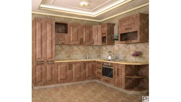 "Кухня ""Авельяна"""