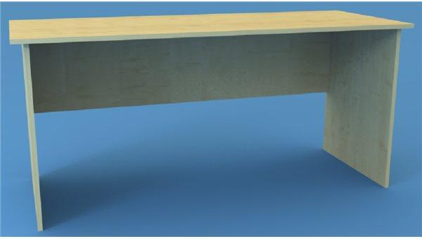 Стол прямой СП 160