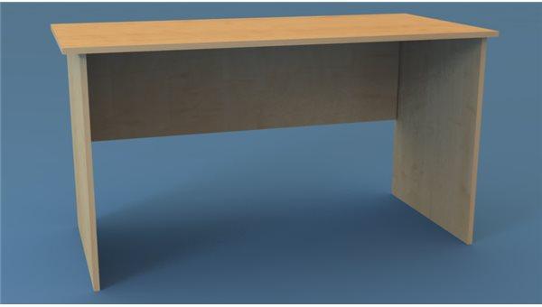 Стол прямой СП 135