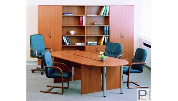 Конференц стол, СТП-4