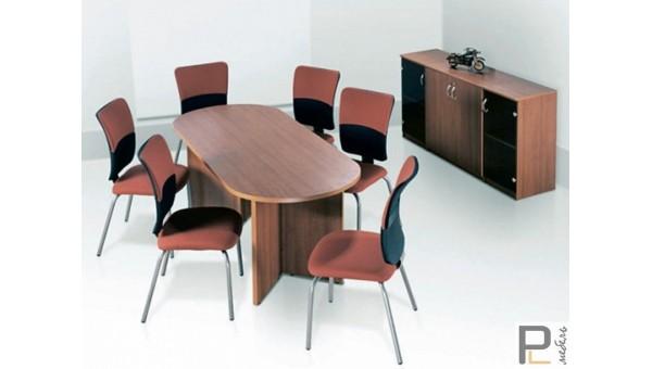 Конференц стол, СТП-9