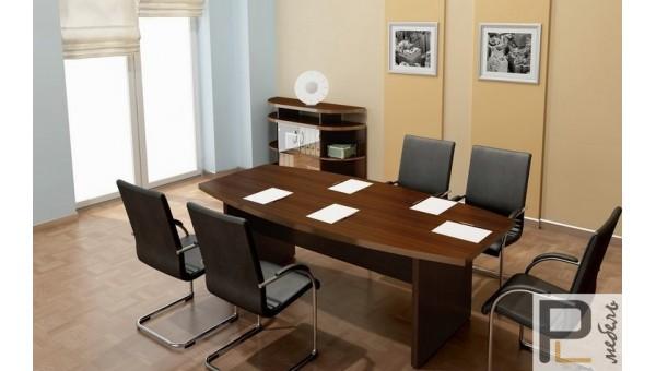 Конференц стол, СТП-2