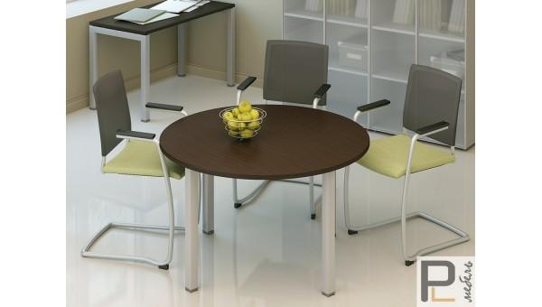 Конференц стол, СТП-10