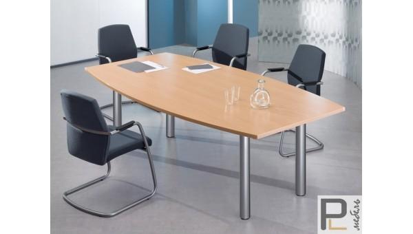 Конференц стол, СТП-11