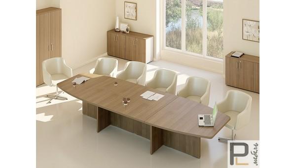 Конференц стол, СТП-12