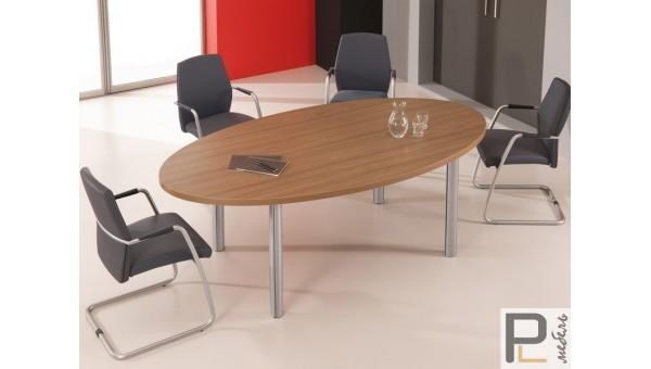 Конференц стол, СТП-13