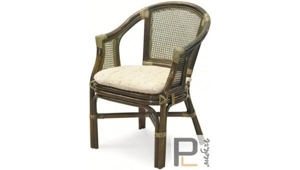Кресло  (600*620*550)