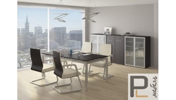 Конференц стол, СТП-15