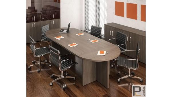Конференц стол, СТП-16