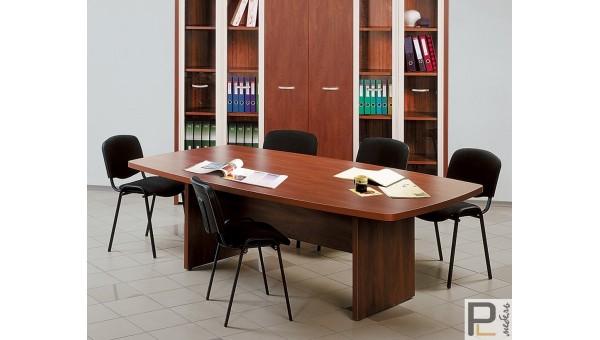 Конференц стол, СТП-5