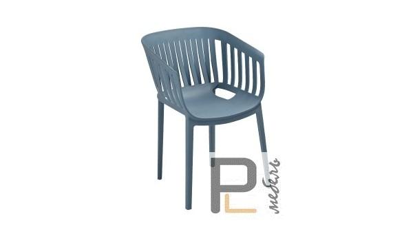 """Кресло """"Патио"""" (сланец)"""