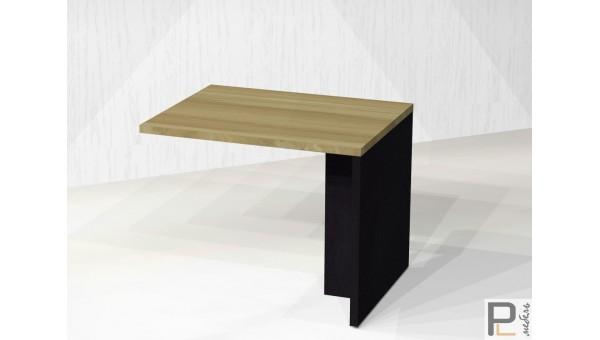 Приставной элемент к столу GR-1