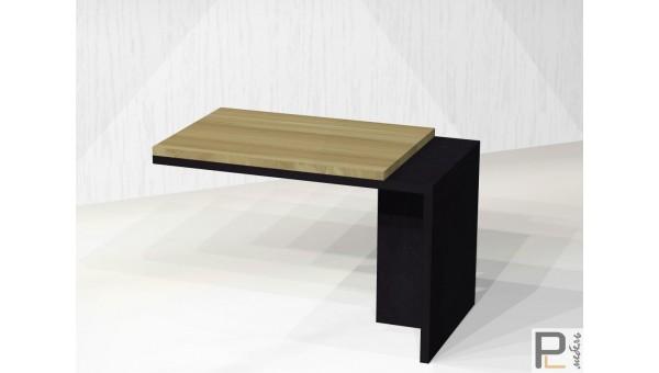 Приставной элемент к столу GR-3