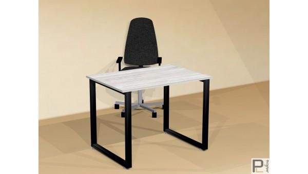 Стол прямой, МСП-100