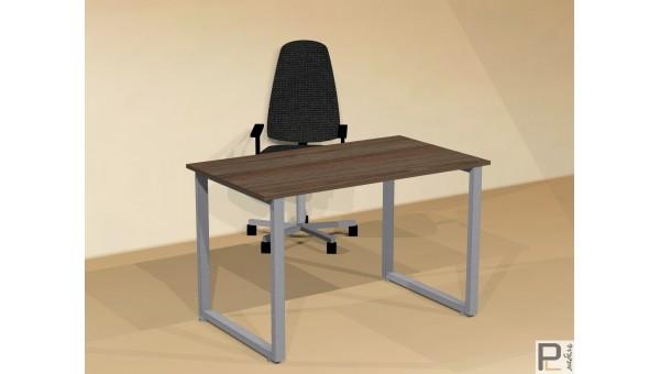 Стол прямой, МСП-120