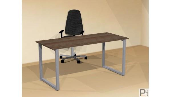 Стол прямой, МСП-160