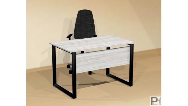 Стол прямой, МСП-120/1