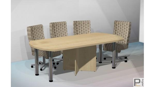 Конференц стол, СТП-1