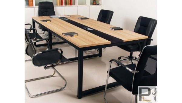Конференц стол, СТП-3
