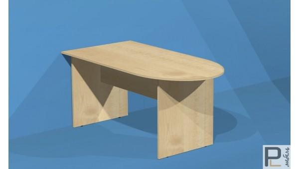 Стол приставной БС 120/2