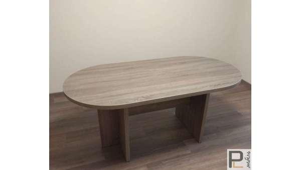 Конференц стол, СТП-17