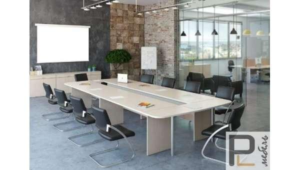 Конференц стол, СТП-18