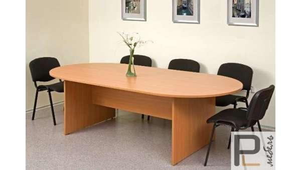 Конференц стол, СТП-19