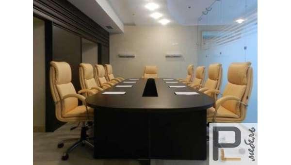 Конференц стол, СТП-20
