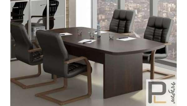 Конференц стол, СТП-21