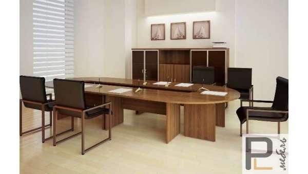 Конференц стол, СТП-23
