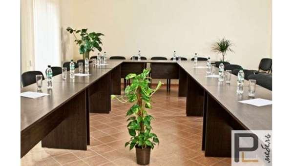 Конференц стол, СТП-26