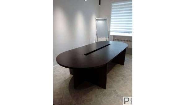 Конференц стол, СТП-28