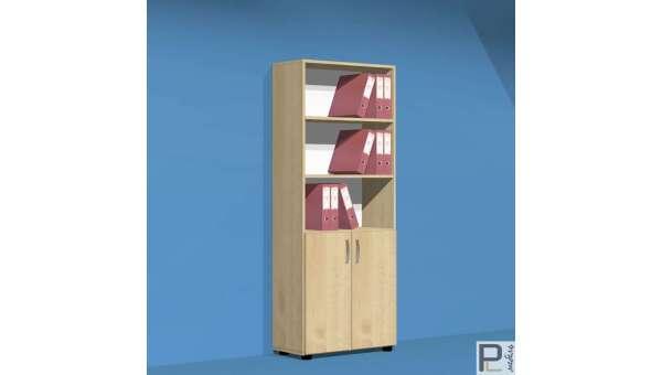 Шкаф для документов Ш-6