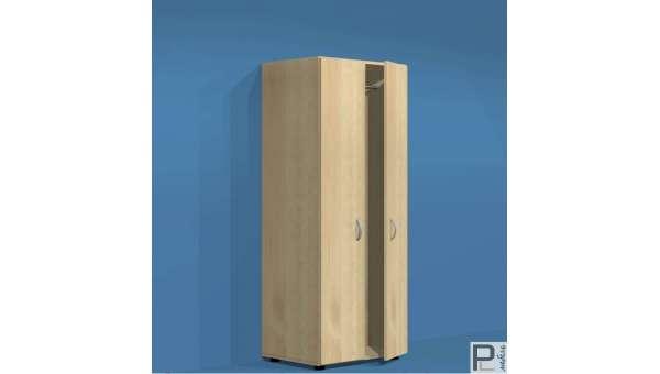 Шкаф гардеробный Ш-1