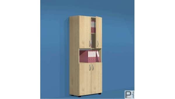 Шкаф для документов Ш-4
