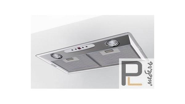 Вытяжка BEST PASC 580 FM IX 2013