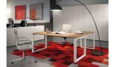 офисная мебель Киев