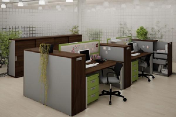 kupit-ofisnuyu-mebel-dlya-personala-kiev