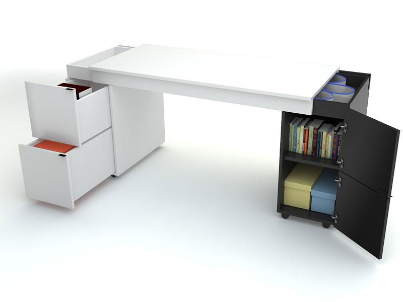 kupit-ofisnyj-stol-kiev