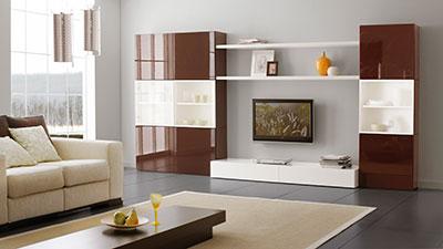 купить корпусную мебель в Киеве