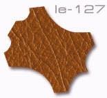 Кожа le-127