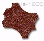 Кожа LE-1009