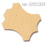 Кожа le-2532