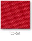Красный, С-2