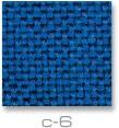 Синий, С-6