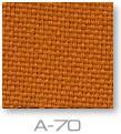 Оранжевый, А-70
