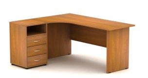 купить стол офисный в Киеве